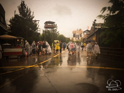 Grizzly Peak Airfield Opening Day at Disney California Adventure - May 15, 2015-13