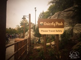Grizzly Peak Airfield Opening Day at Disney California Adventure - May 15, 2015-5