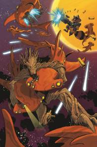 Groot_1_Preview_2