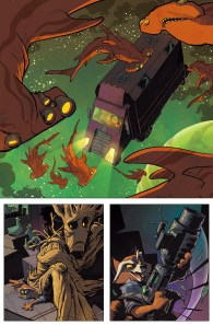 Groot_1_Preview_3