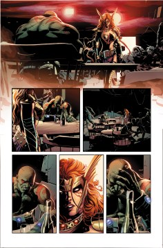 Guardians_of_Knowhere_1_Preview_2