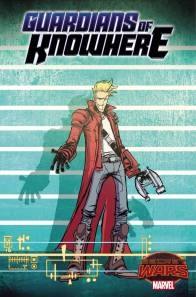 Guardians_of_Knowhere_1_Young_Connecting_Variant_B