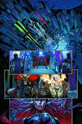 Inhumans_Attilan_Rising_1_Preview_1