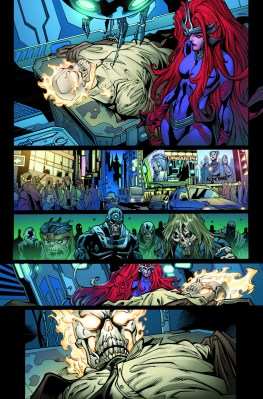 Inhumans_Attilan_Rising_1_Preview_2