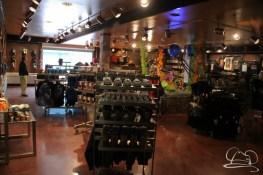 Knotts Iron Reef Grand Opening-54
