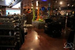 Knotts Iron Reef Grand Opening-55