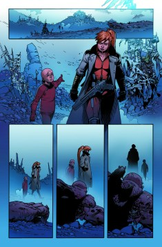 Marvel_Zombies_1_Preview_2