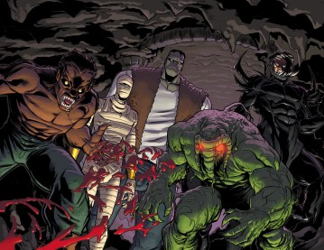 Mrs_Deadpool_and_the_Howling_Commandos_1_Preview_1