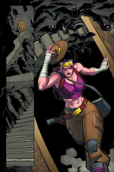 Mrs_Deadpool_and_the_Howling_Commandos_1_Preview_3