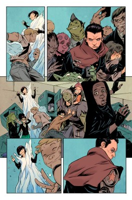 Runaways_1_Preview_3