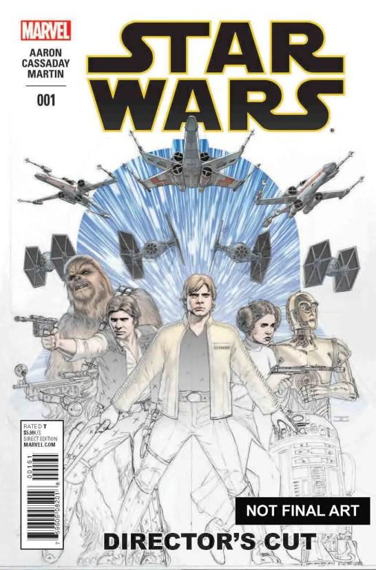 Star_Wars_1_Directors_Cut_Cover