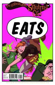The_Unbeatable_Squirrel_Girl_1_3rd_Printing_Variant