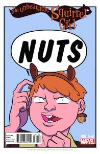 The_Unbeatable_Squirrel_Girl_2_3rd_Printing_Variant