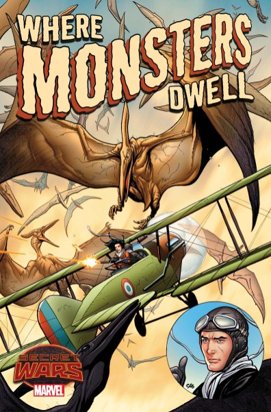 Where_Monsters_Dwell_1_Cover