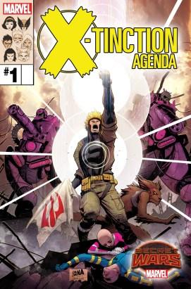 X-Tinction_Agenda_1_Cover