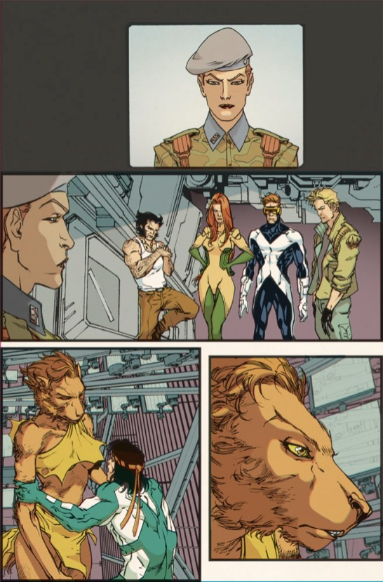 X-Tinction_Agenda_1_Preview_1