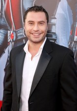 """LOS ANGELES, CA - JUNE 29: Actor Kevin J. Ryan attends the world premiere of Marvel's """"Ant-Man"""" at The Dolby Theatre on June 29, 2015 in Los Angeles, California. (Photo by Jesse Grant/Getty Images for Disney) *** Local Caption *** Kevin J. Ryan"""