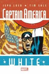 Captain_America_White_1_Cover