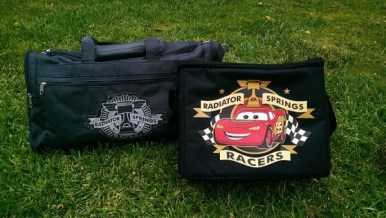 Cars Land Merch (6)