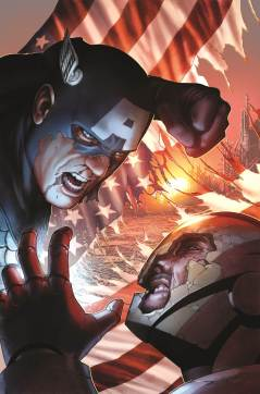Civil_War_1_McNiven_Variant