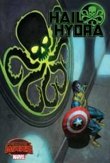 Hail_Hydra_1_Cover