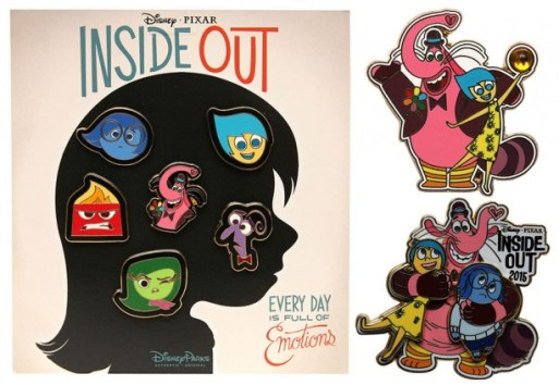 Inside Out (4)