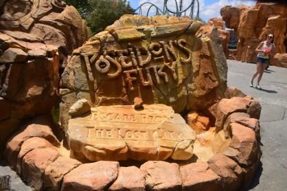 IslandsOfAdventure 118