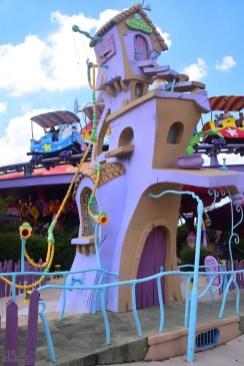 IslandsOfAdventure 145