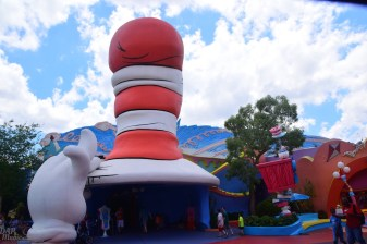 IslandsOfAdventure 147