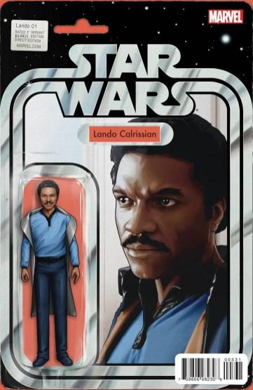 Lando_1_Christopher_Action_Figure_Variant