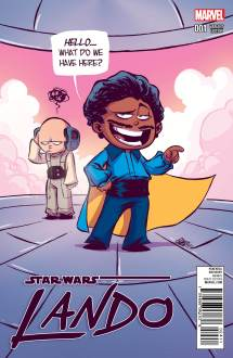 Lando_1_Young_Variant