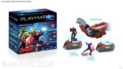 Playmation (2)