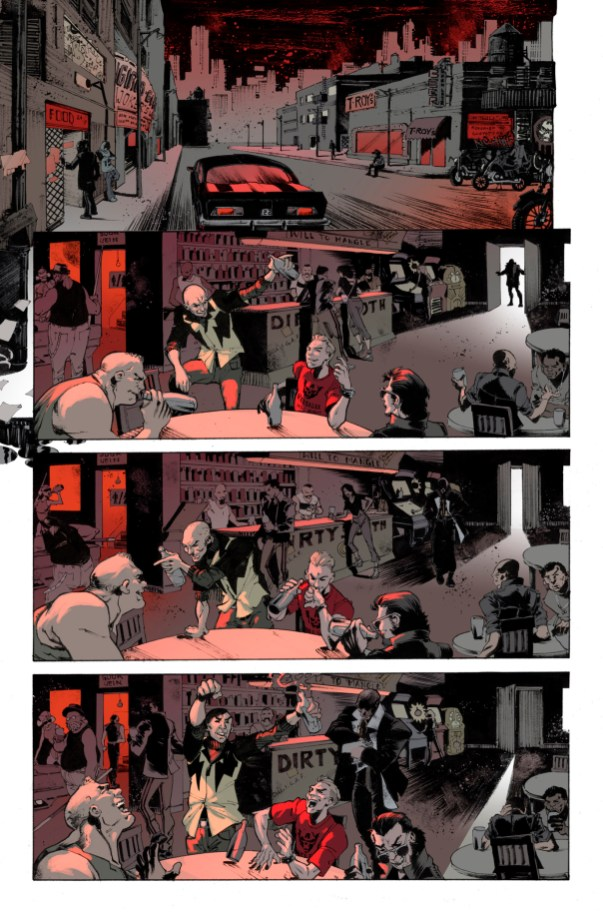 Red_Skull_1_Preview_1
