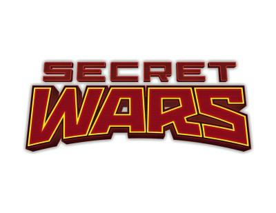 Secret_Wars_logo