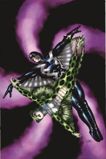 Spider_Island_1_Cassaday_Inhumans_50th_Anniversary_Variant