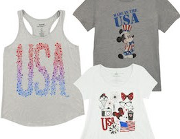 USA_DisneyParks (1)