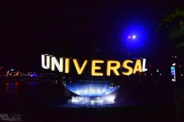 UniversalStudios 115