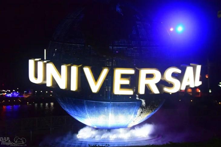 UniversalStudios 116
