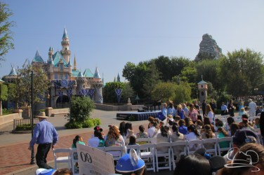 Disneyland 60th Anniversary - July 17, 2015-13
