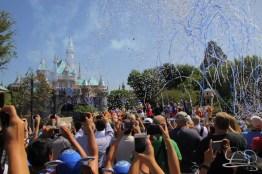 Disneyland 60th Anniversary - July 17, 2015-61