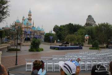 Disneyland 60th Anniversary - July 17, 2015-7