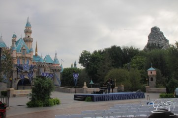Disneyland 60th Anniversary - July 17, 2015-8
