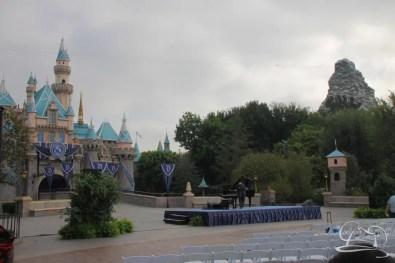 Disneyland 60th Anniversary - July 17, 2015-8