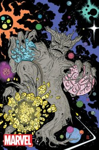 Guardians_of_the_Galaxy_1_Allred_Kirby_Monster_Variant
