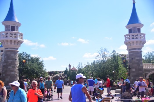 MagicKingdom 71