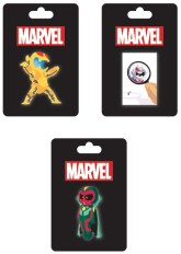 Marvel_SDCC_Vision_Ant-Man_Ultron_Pins