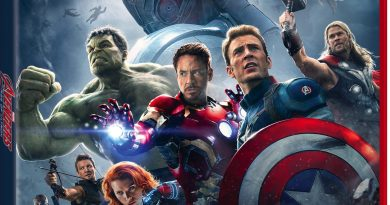 Marvel'sAvengersAgeOfUltronBluray