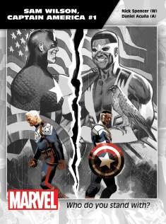 Sam_Wilson_Captain_America_1_Promo