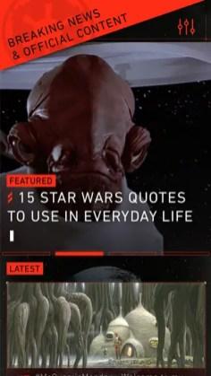 Star Wars App (1)