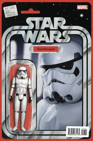 Star_Wars_7_Christopher_Action_Figure_Variant